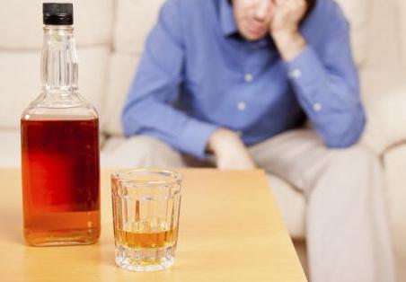 Кодирование от алкоголизма в искитиме цены смерть от алкоголизма 2013